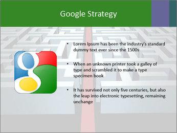 0000071699 PowerPoint Templates - Slide 10