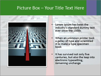 0000071699 PowerPoint Templates - Slide 13