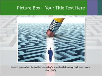 0000071699 PowerPoint Templates - Slide 15