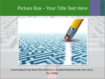 0000071699 PowerPoint Templates - Slide 16