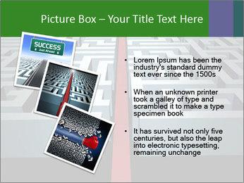 0000071699 PowerPoint Templates - Slide 17