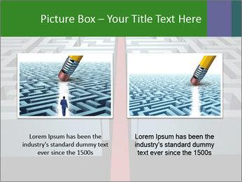 0000071699 PowerPoint Templates - Slide 18
