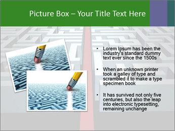 0000071699 PowerPoint Templates - Slide 20