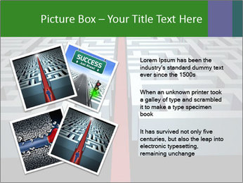 0000071699 PowerPoint Templates - Slide 23