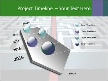 0000071699 PowerPoint Templates - Slide 26