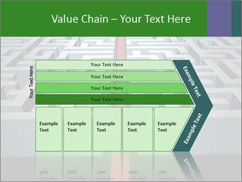 0000071699 PowerPoint Templates - Slide 27