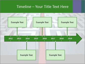 0000071699 PowerPoint Templates - Slide 28