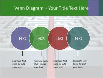0000071699 PowerPoint Templates - Slide 32