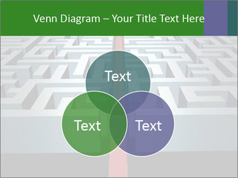 0000071699 PowerPoint Templates - Slide 33