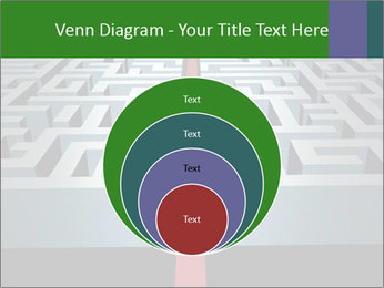 0000071699 PowerPoint Templates - Slide 34