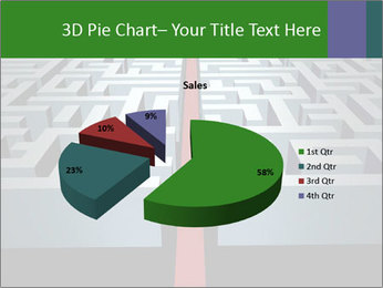 0000071699 PowerPoint Templates - Slide 35
