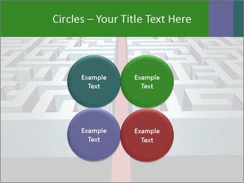 0000071699 PowerPoint Templates - Slide 38