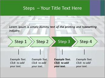 0000071699 PowerPoint Templates - Slide 4