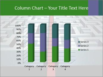 0000071699 PowerPoint Templates - Slide 50