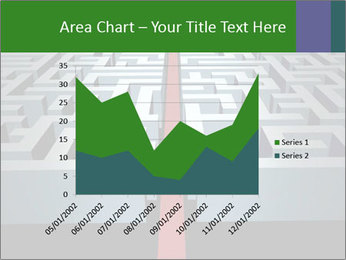 0000071699 PowerPoint Templates - Slide 53