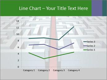0000071699 PowerPoint Templates - Slide 54