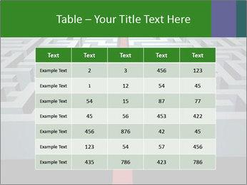 0000071699 PowerPoint Templates - Slide 55