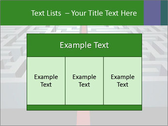 0000071699 PowerPoint Templates - Slide 59