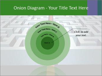 0000071699 PowerPoint Templates - Slide 61