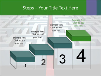 0000071699 PowerPoint Templates - Slide 64