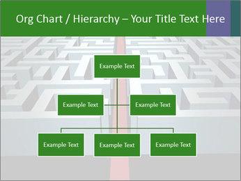 0000071699 PowerPoint Templates - Slide 66