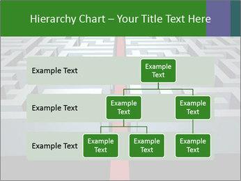 0000071699 PowerPoint Templates - Slide 67