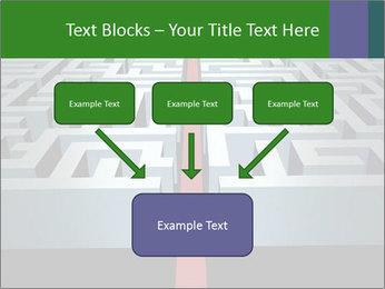 0000071699 PowerPoint Templates - Slide 70