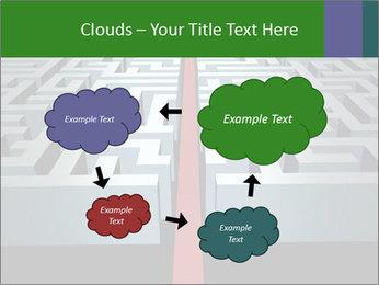 0000071699 PowerPoint Templates - Slide 72