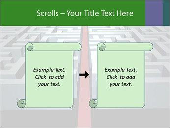 0000071699 PowerPoint Templates - Slide 74