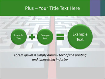 0000071699 PowerPoint Templates - Slide 75