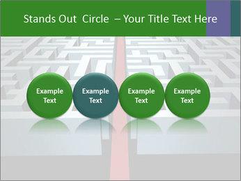 0000071699 PowerPoint Templates - Slide 76