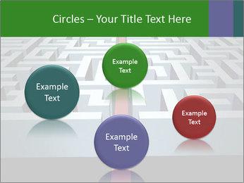 0000071699 PowerPoint Templates - Slide 77