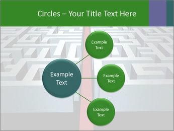 0000071699 PowerPoint Templates - Slide 79