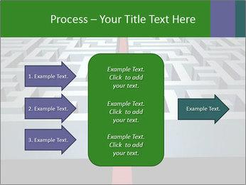 0000071699 PowerPoint Templates - Slide 85