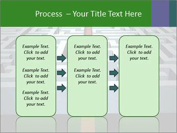0000071699 PowerPoint Templates - Slide 86