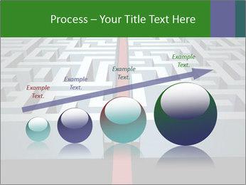 0000071699 PowerPoint Templates - Slide 87