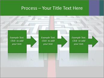 0000071699 PowerPoint Templates - Slide 88