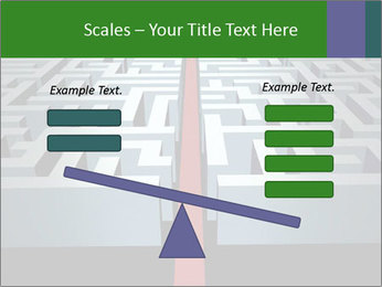 0000071699 PowerPoint Templates - Slide 89