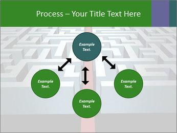 0000071699 PowerPoint Templates - Slide 91