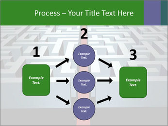 0000071699 PowerPoint Templates - Slide 92