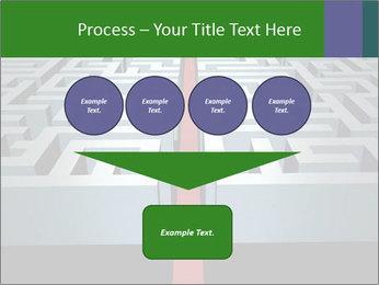 0000071699 PowerPoint Templates - Slide 93