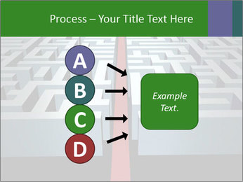 0000071699 PowerPoint Templates - Slide 94