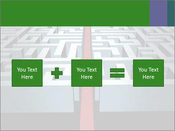 0000071699 PowerPoint Templates - Slide 95