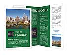 0000071700 Brochure Template