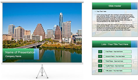 0000071700 PowerPoint Template