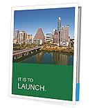 0000071700 Presentation Folder