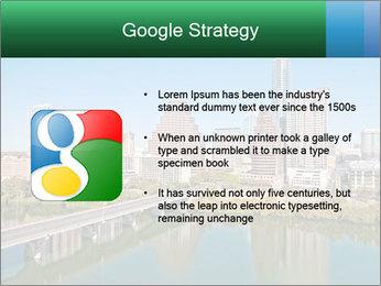0000071700 PowerPoint Templates - Slide 10