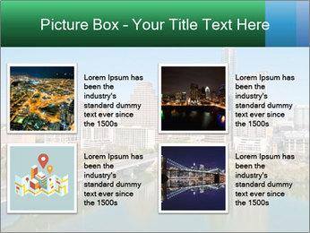 0000071700 PowerPoint Templates - Slide 14