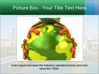 0000071700 PowerPoint Templates - Slide 15