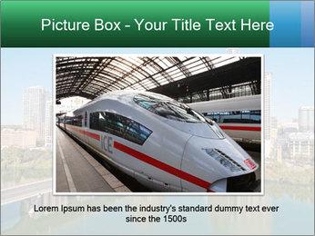 0000071700 PowerPoint Templates - Slide 16
